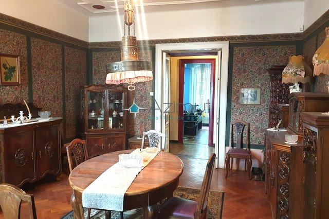 Wohnung, 150 m2, Verkauf, Rijeka - Centar
