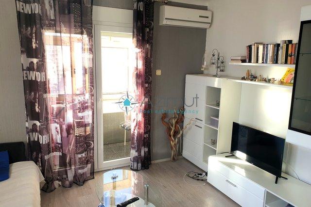 Wohnung, 48 m2, Verkauf, Rijeka - Krimeja