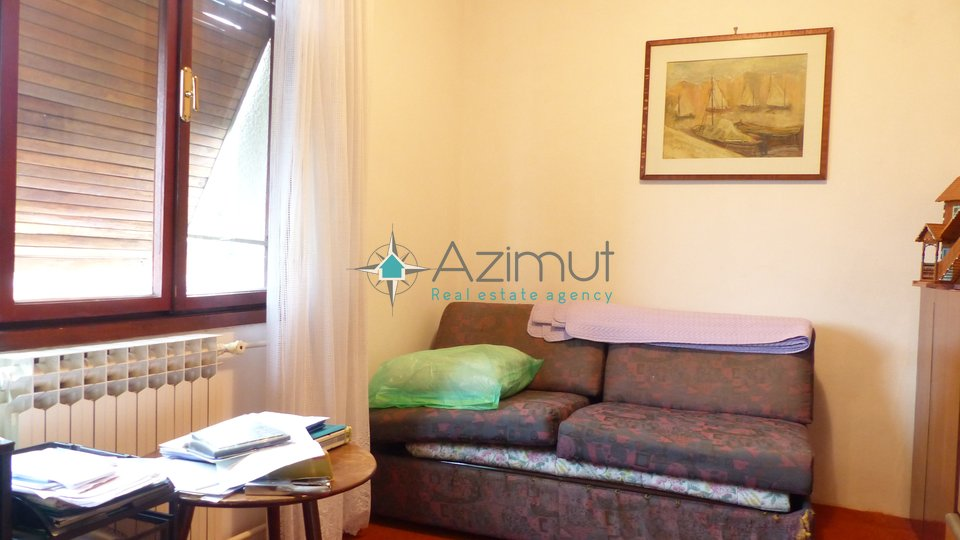 House, 145 m2, For Sale, Rijeka - Bivio