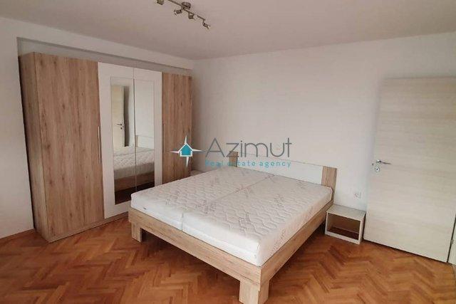 Wohnung, 70 m2, Vermietung, Rijeka - Centar