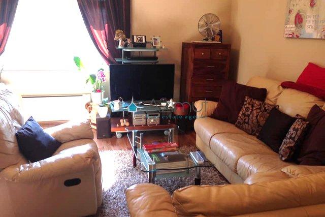 Wohnung, 52 m2, Verkauf, Rijeka - Bulevard