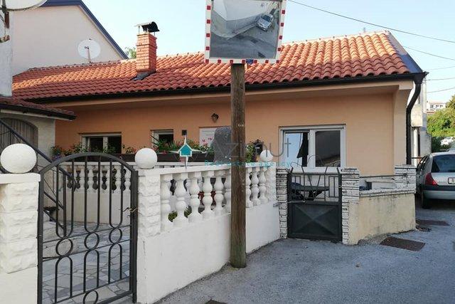 Haus, 76 m2, Verkauf, Rijeka - Trsat