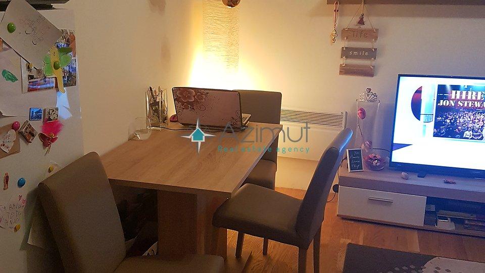 Stanovanje, 42 m2, Prodaja, Rijeka - Krnjevo