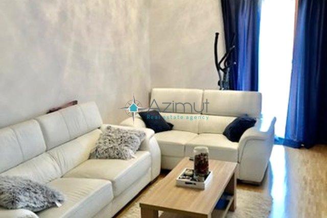 Appartamento, 55 m2, Vendita, Matulji