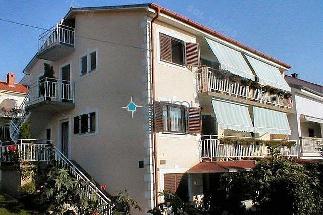 Hiša, 300 m2, Prodaja, Krk