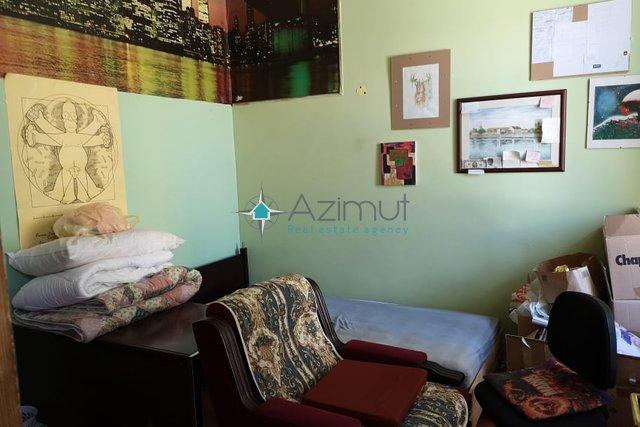 Wohnung, 92 m2, Verkauf, Rijeka - Centar