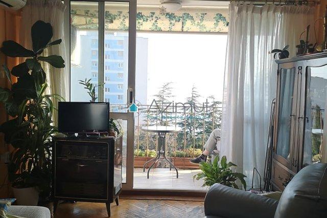 Wohnung, 78 m2, Verkauf, Rijeka - Kantrida