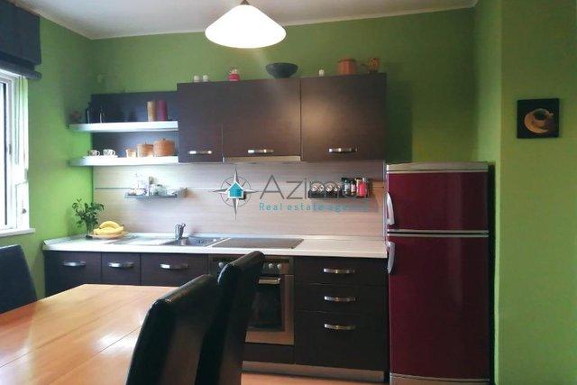 Wohnung, 48 m2, Verkauf, Rijeka - Donja Vežica