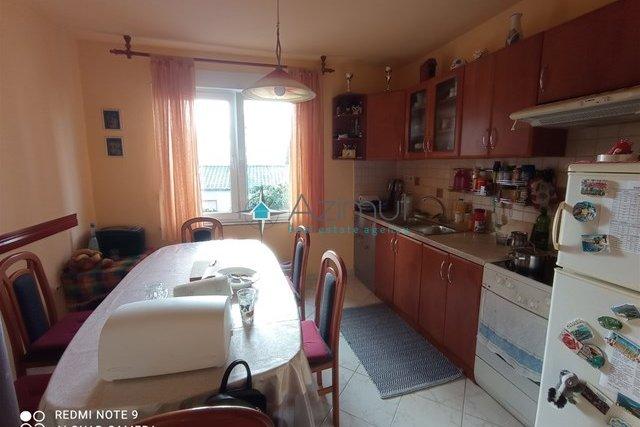 Wohnung, 60 m2, Verkauf, Rijeka - Krimeja