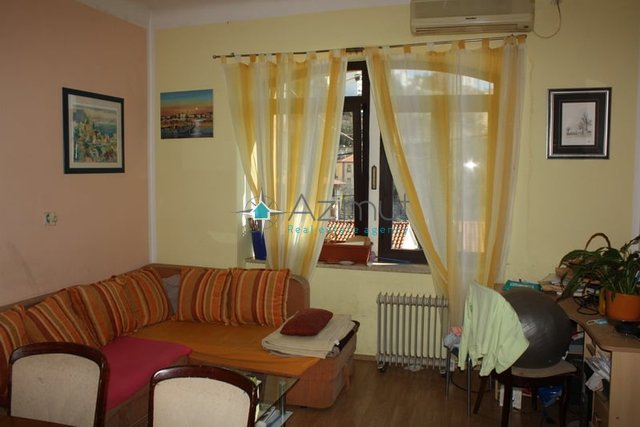 Wohnung, 72 m2, Verkauf, Rijeka - Banderovo