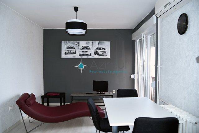 Wohnung, 33 m2, Verkauf, Rijeka - Gornja Vežica
