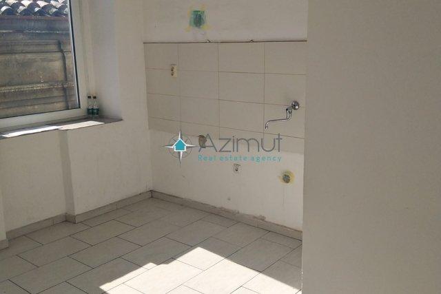 Wohnung, 91 m2, Verkauf, Rijeka - Centar