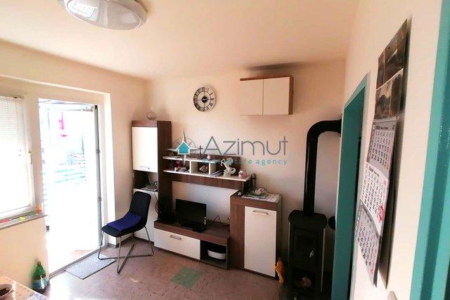 Wohnung, 55 m2, Verkauf, Rijeka - Krnjevo