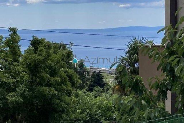 Wohnung, 27 m2, Verkauf, Rijeka - Pehlin