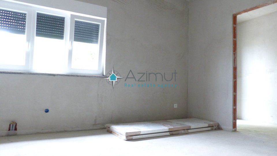 Apartment, 128 m2, For Sale, Rijeka - Zamet