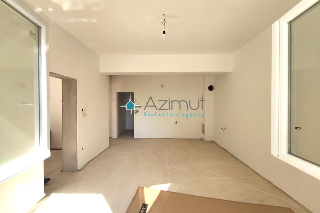 Wohnung, 88 m2, Verkauf, Rijeka - Gornja Vežica