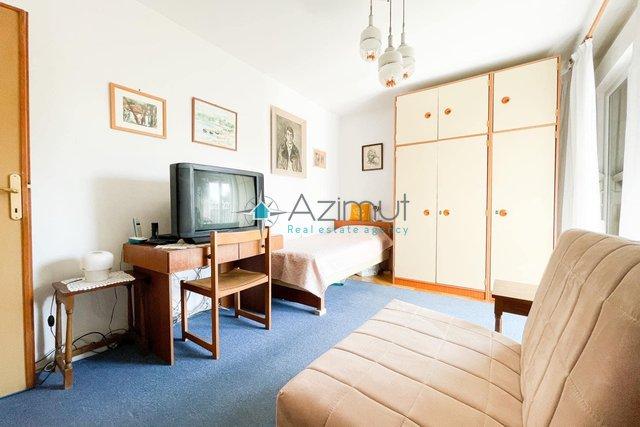Wohnung, 32 m2, Verkauf, Rijeka - Gornja Vežica