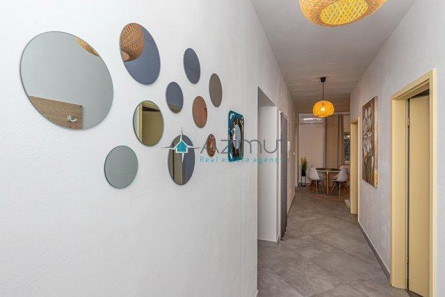 Wohnung, 60 m2, Vermietung, Matulji
