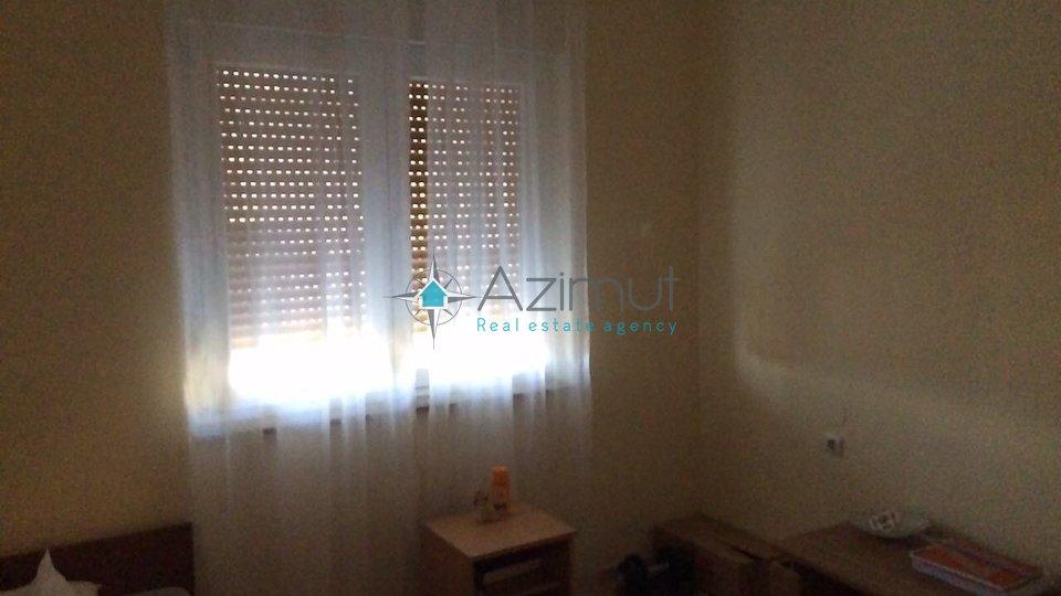 Wohnung, 55 m2, Verkauf, Rijeka - Krimeja