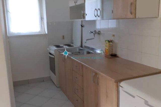Wohnung, 30 m2, Verkauf, Rijeka - Turnić