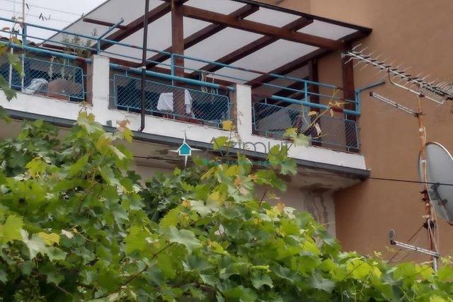Wohnung, 66 m2, Verkauf, Crikvenica