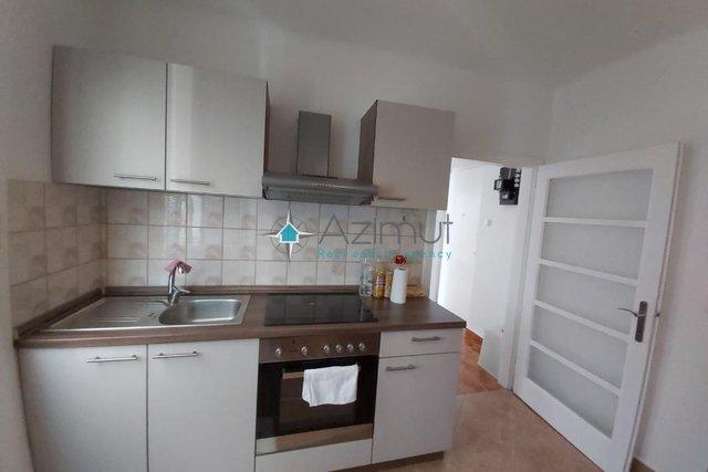 Apartment, 40 m2, For Sale, Rijeka - Donja Vežica