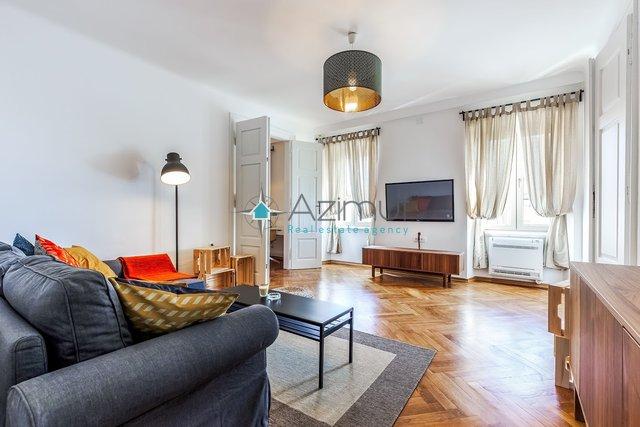 Wohnung, 130 m2, Verkauf, Rijeka - Centar