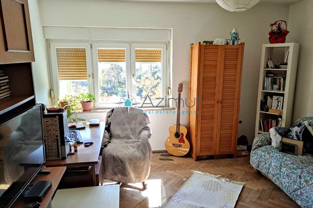 Wohnung, 55 m2, Verkauf, Rijeka - Podmurvice
