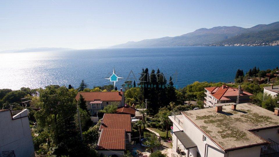 House, 300 m2, For Sale, Rijeka - Bivio