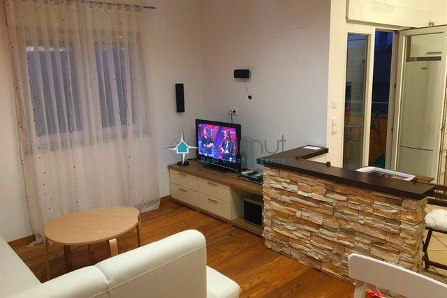 Appartamento, 52 m2, Vendita, Viškovo