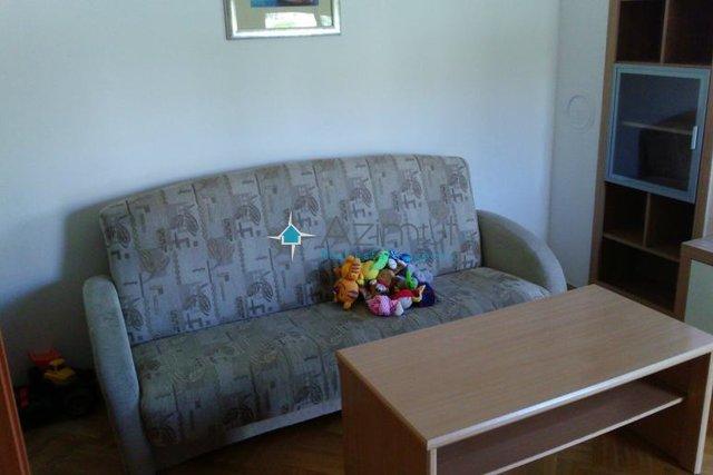 Stanovanje, 44 m2, Prodaja, Viškovo - Sroki
