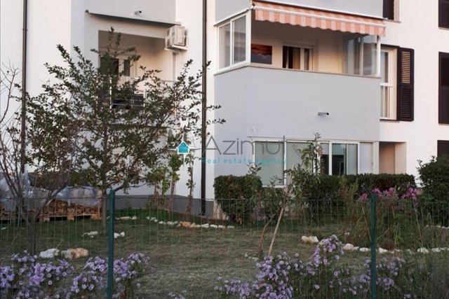 Stanovanje, 35 m2, Prodaja, Kostrena