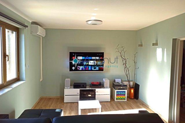 Stanovanje, 52 m2, Prodaja, Rijeka - Donja Vežica