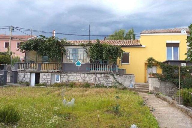 Hiša, 134 m2, Prodaja, Kastav