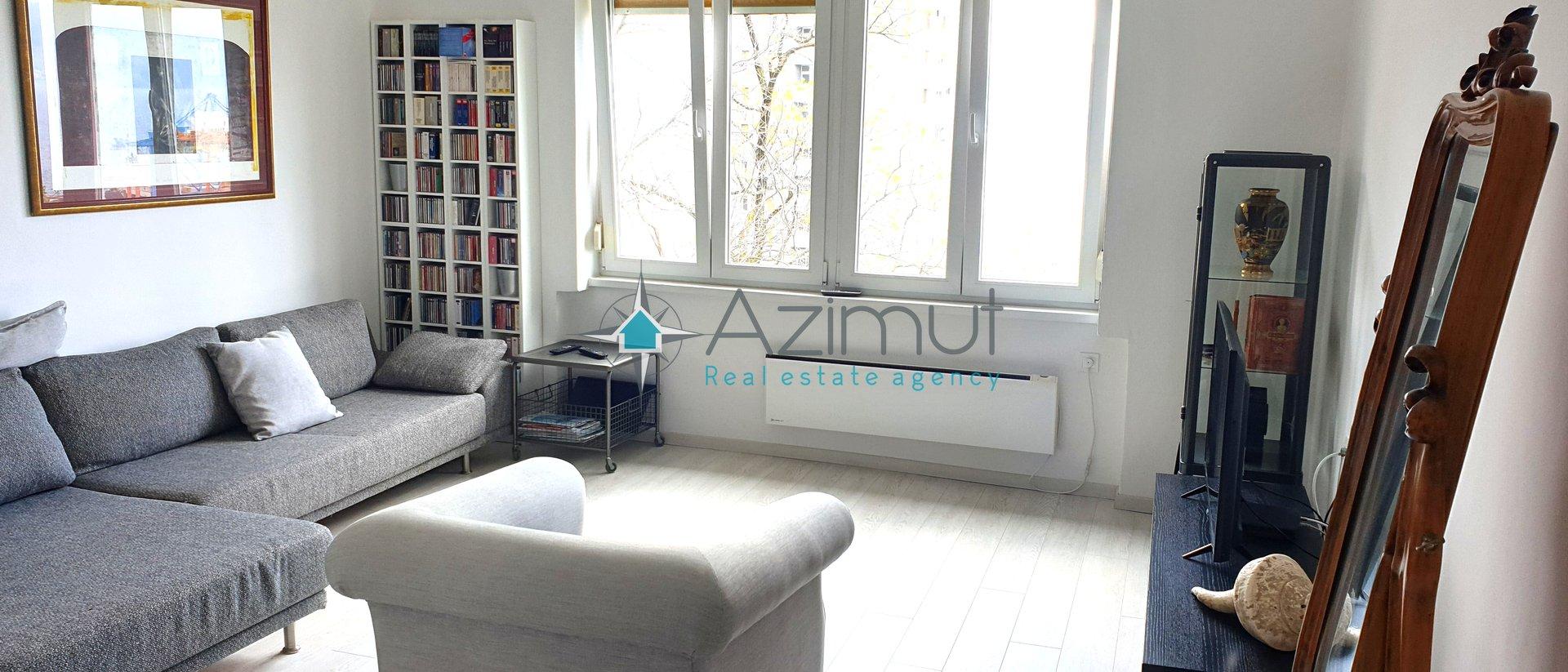 Appartamento, 67 m2, Vendita, Rijeka - Donja Vežica