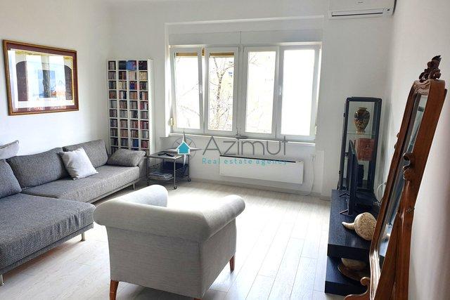Stanovanje, 67 m2, Prodaja, Rijeka - Donja Vežica