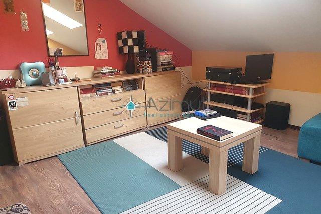 Stanovanje, 47 m2, Prodaja, Rijeka - Sušak