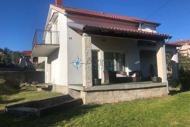 Casa, 160 m2, Vendita, Viškovo - Saršoni