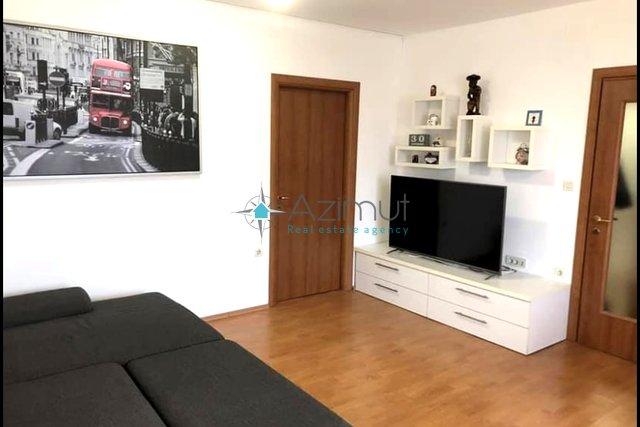 Stanovanje, 62 m2, Prodaja, Viškovo - Marčelji