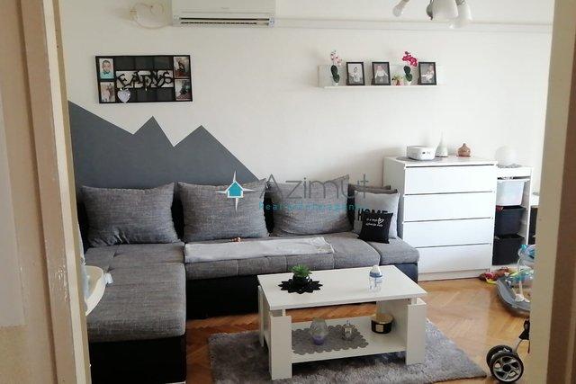 Stanovanje, 52 m2, Prodaja, Rijeka - Zamet