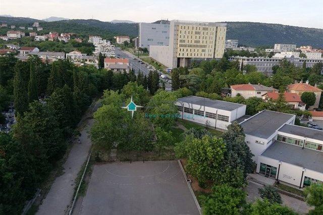Stanovanje, 68 m2, Prodaja, Rijeka - Vojak