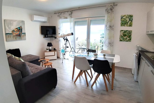 Stanovanje, 34 m2, Prodaja, Rijeka - Bivio