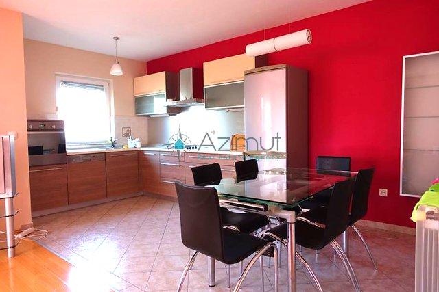 Stanovanje, 116 m2, Prodaja, Rijeka - Srdoči