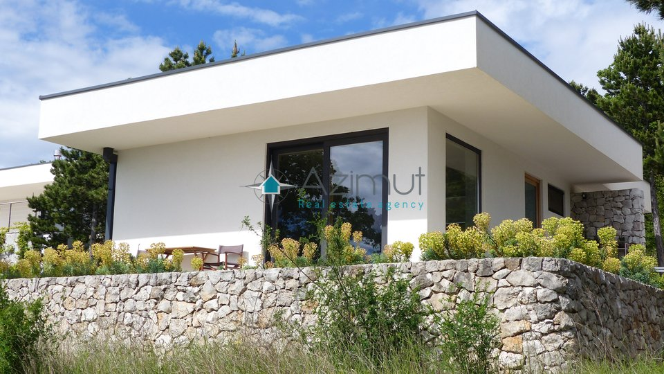 House, 200 m2, For Sale, Kostrena