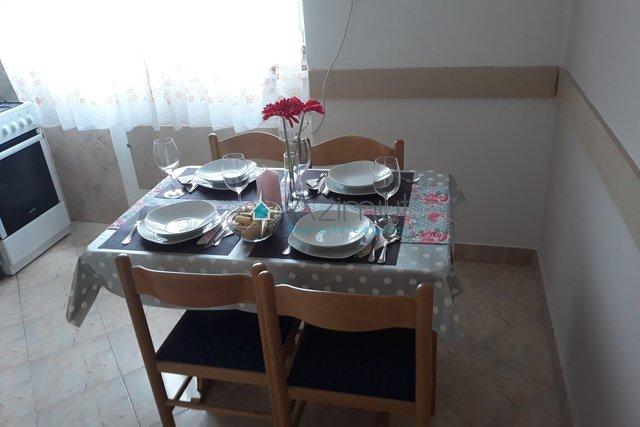 Stanovanje, 56 m2, Najem, Rijeka - Krnjevo