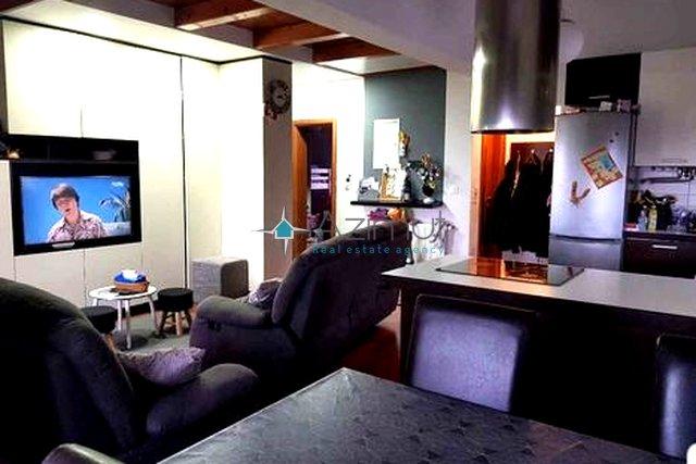 Apartment, 60 m2, For Sale, Rijeka - Donja Drenova