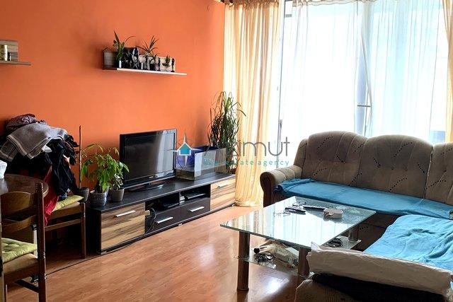 Stanovanje, 80 m2, Prodaja, Rijeka - Turnić
