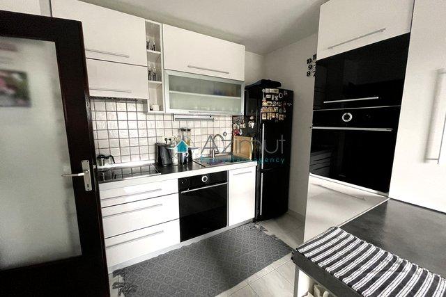 Stanovanje, 69 m2, Prodaja, Rijeka - Srdoči