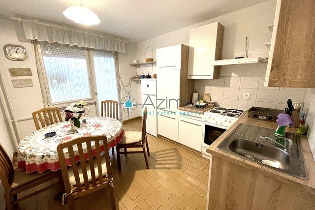 Stanovanje, 67 m2, Prodaja, Rijeka - Srdoči