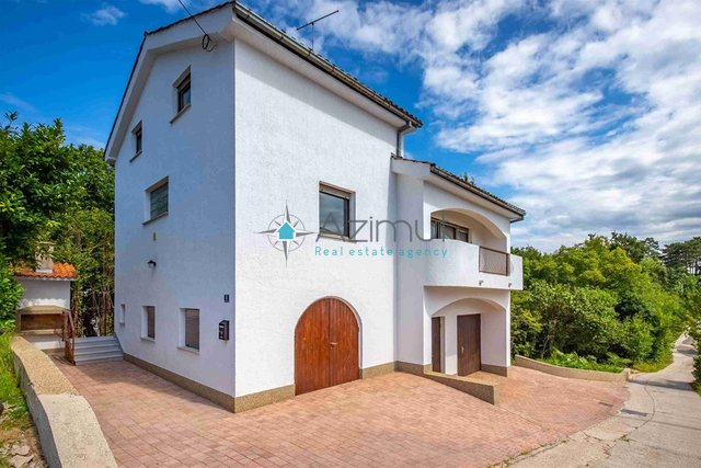 Hiša, 225 m2, Prodaja, Opatija - Veprinac